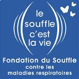 Fondation-du-souffle