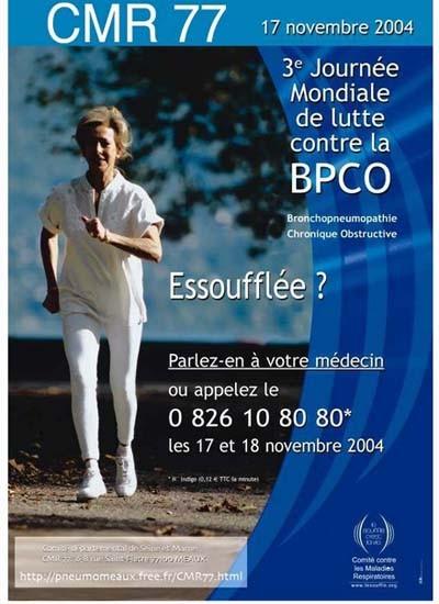 journee-mondiale-bpco-01