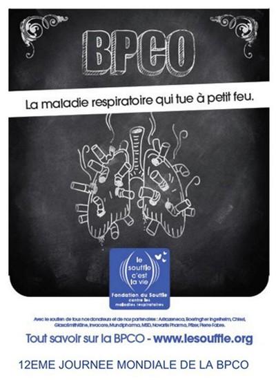 journee-mondiale-bpco-04