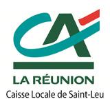 respirun-credit-agricole-reunion-2