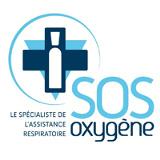 respirun-sos-oxygene-2